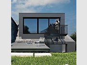 Terrain constructible à vendre 4 Chambres à Dudelange - Réf. 5984943