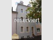 Haus zum Kauf 8 Zimmer in Bitburg - Ref. 7230127