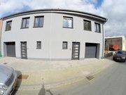 Maison à vendre 3 Chambres à Lellig - Réf. 5198511