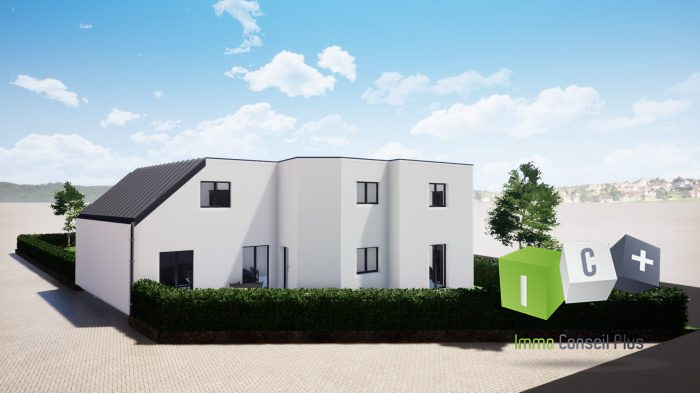 acheter appartement 4 pièces 80 m² haguenau photo 3