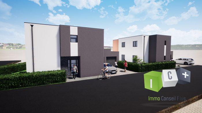 acheter appartement 4 pièces 80 m² haguenau photo 2