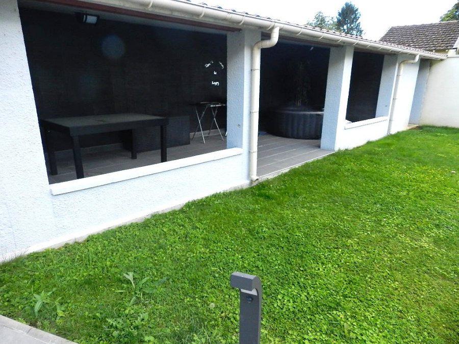 acheter maison 5 pièces 90 m² vitry-sur-orne photo 3