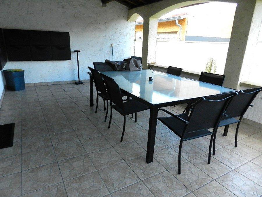acheter maison 5 pièces 90 m² vitry-sur-orne photo 4