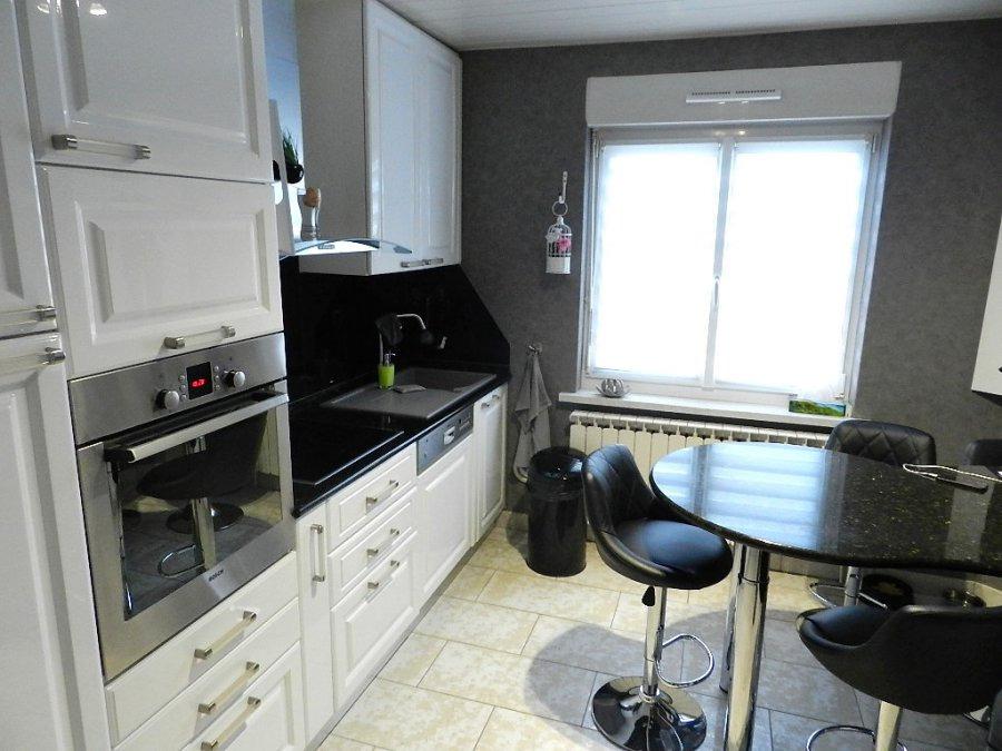 acheter maison 5 pièces 90 m² vitry-sur-orne photo 5