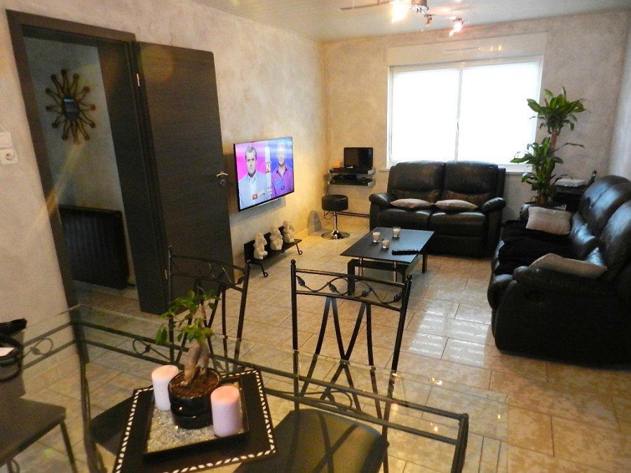 acheter maison 5 pièces 90 m² vitry-sur-orne photo 6