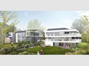 House for sale 4 bedrooms in Mondercange - Ref. 6595247