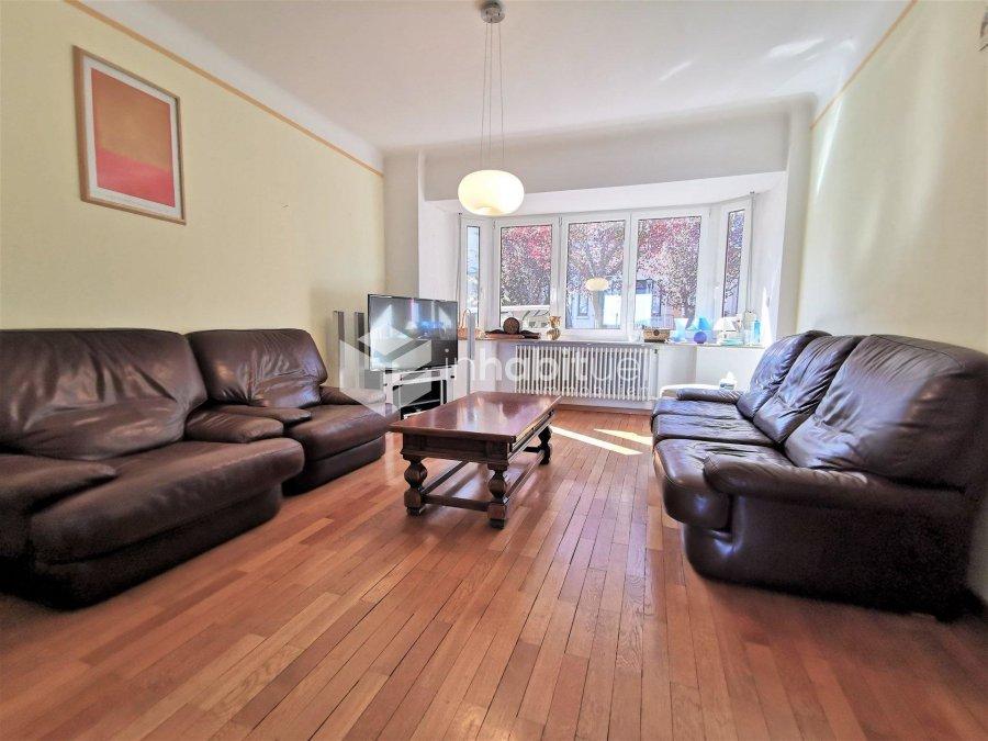 haus kaufen 4 schlafzimmer 150 m² differdange foto 2