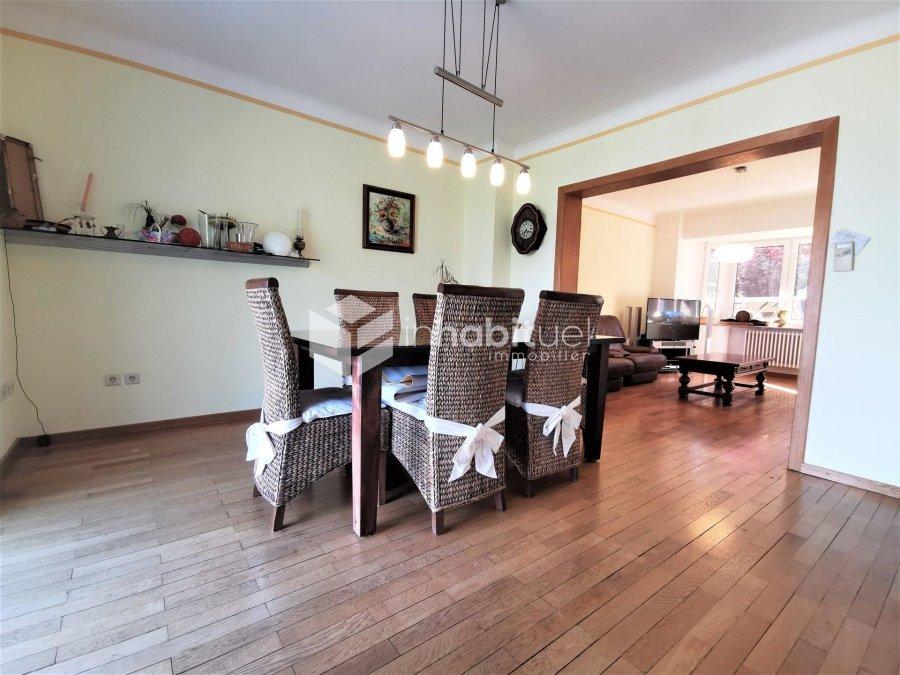 haus kaufen 4 schlafzimmer 150 m² differdange foto 4