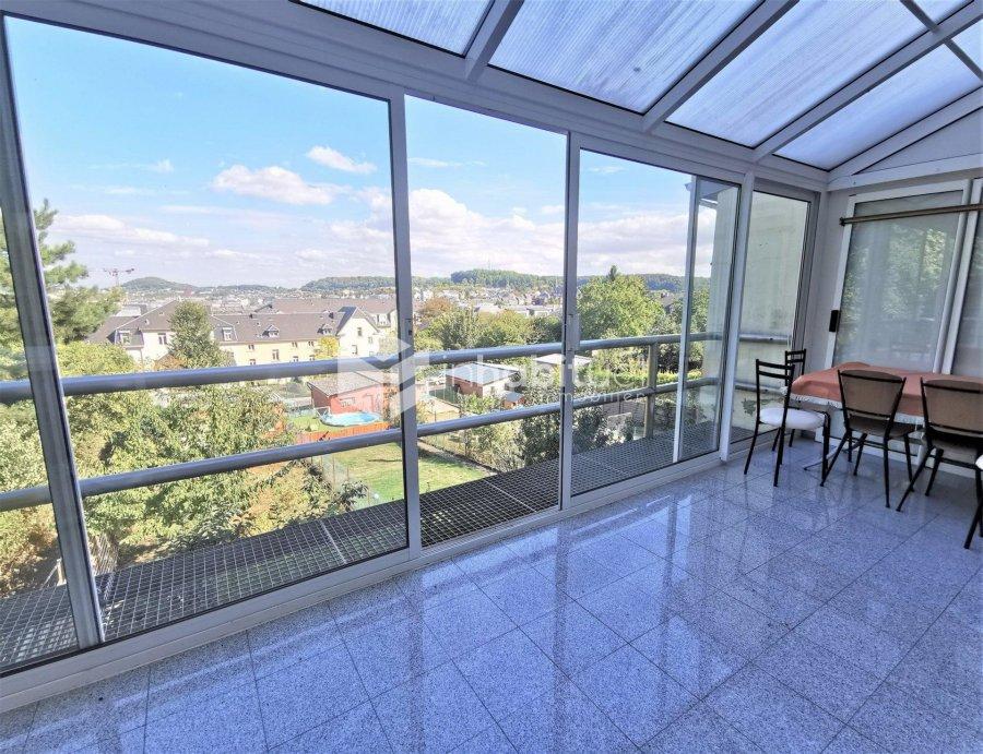 haus kaufen 4 schlafzimmer 150 m² differdange foto 1