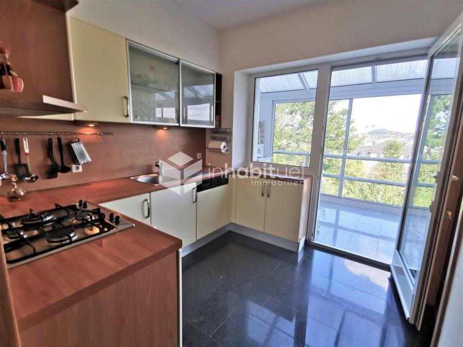 haus kaufen 4 schlafzimmer 150 m² differdange foto 5