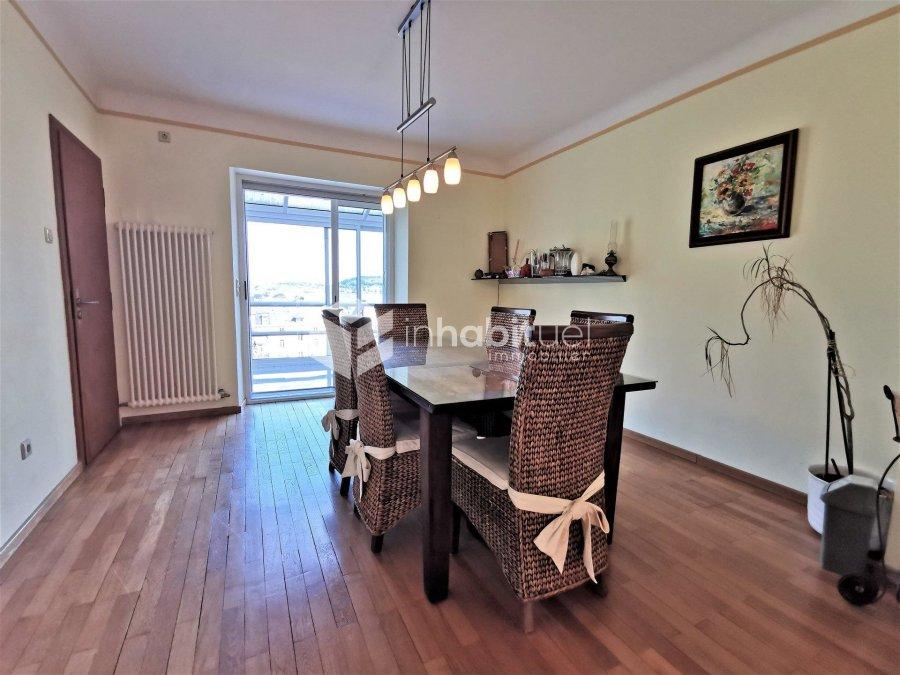 haus kaufen 4 schlafzimmer 150 m² differdange foto 3