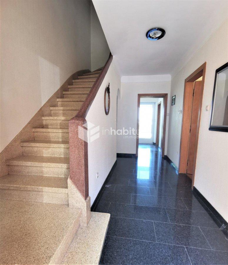 haus kaufen 4 schlafzimmer 150 m² differdange foto 7