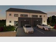 Maison individuelle à vendre à Hamiville - Réf. 6202031