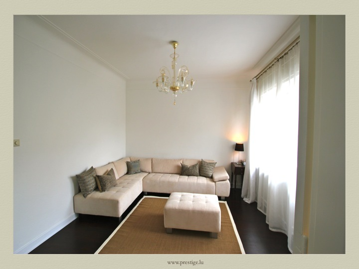 apartment for rent 1 bedroom 70 m² luxembourg photo 3