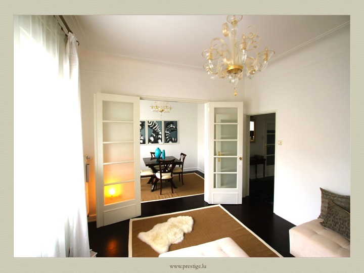 apartment for rent 1 bedroom 70 m² luxembourg photo 4