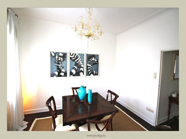 apartment for rent 1 bedroom 70 m² luxembourg photo 5