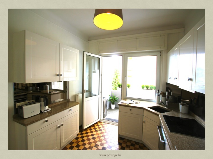 apartment for rent 1 bedroom 70 m² luxembourg photo 7