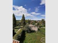 Appartement à vendre F3 à Lunéville - Réf. 7058095
