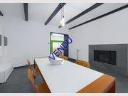 Doppelhaushälfte zum Kauf 2 Zimmer in Esch-sur-Alzette - Ref. 6075055