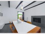 Maison jumelée à vendre 2 Chambres à Esch-sur-Alzette - Réf. 6075055