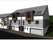 Appartement à vendre 3 Chambres à Gilsdorf - Réf. 6341295