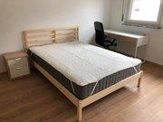 Bedroom for rent in Luxembourg-Bonnevoie - Ref. 7193263