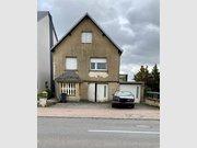 Maison individuelle à vendre 2 Chambres à Mondercange - Réf. 7000751