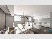 Reihenhaus zum Kauf 3 Zimmer in Dudelange - Ref. 6620079