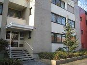 Wohnung zur Miete 3 Zimmer in Saarlouis - Ref. 4981679