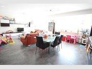 Appartement à louer 2 Chambres à Differdange - Réf. 5116847