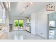 Penthouse à vendre 2 Chambres à Luxembourg-Bonnevoie - Réf. 6497199