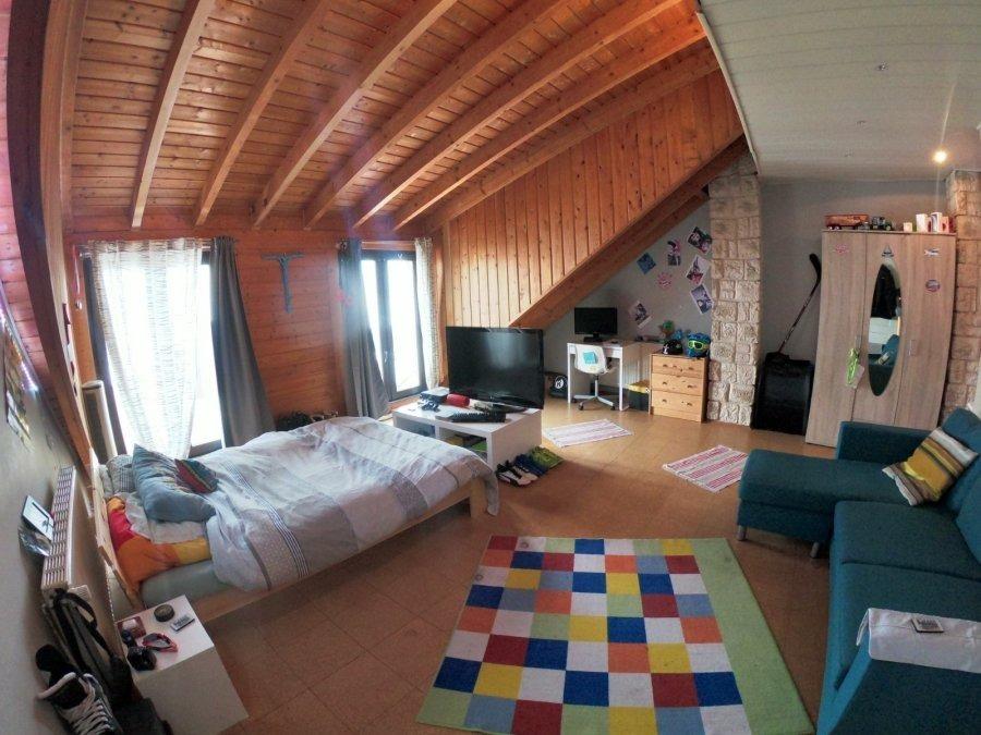 Bauernhaus zu verkaufen 5 Schlafzimmer in Perl-Oberperl