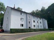 Appartement à louer 2 Pièces à Saarbrücken - Réf. 7238575