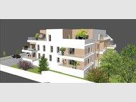 Appartement à vendre F3 à Épinal - Réf. 5612463