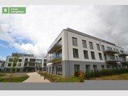 Wohnung zur Miete 2 Zimmer in Bettembourg - Ref. 5034927