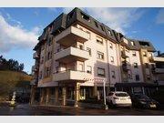 Bureau à vendre à Ettelbruck - Réf. 4981935