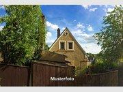 Maison à vendre 4 Pièces à Coswig - Réf. 6444207