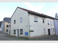 Haus zum Kauf 7 Zimmer in Perl - Ref. 5919919