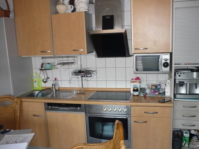 wohnung kaufen 2 zimmer 41 m² saarbrücken foto 7