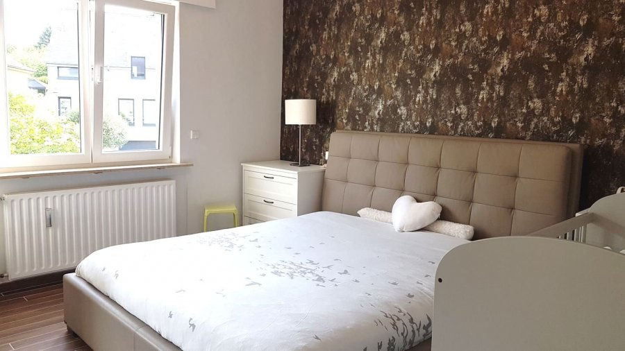 acheter appartement 2 chambres 88 m² belvaux photo 5