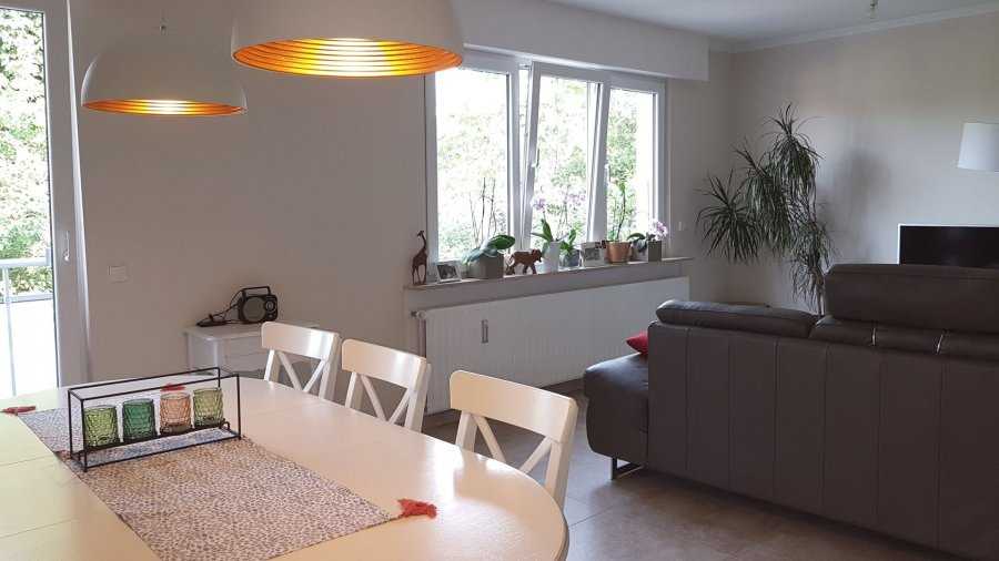 acheter appartement 2 chambres 88 m² belvaux photo 3