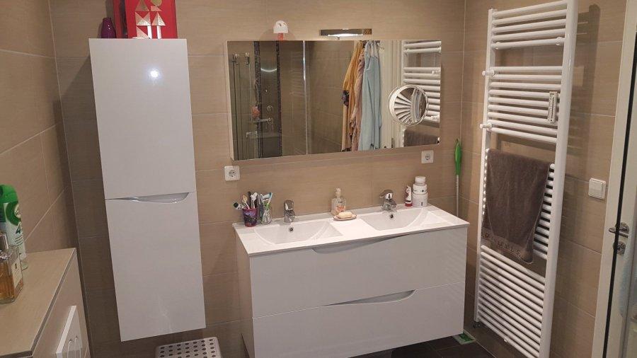 acheter appartement 2 chambres 88 m² belvaux photo 7