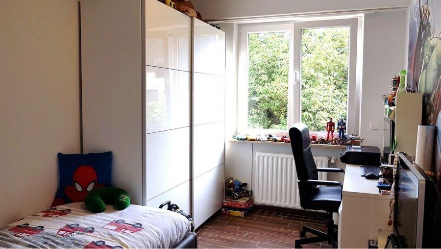 acheter appartement 2 chambres 88 m² belvaux photo 6