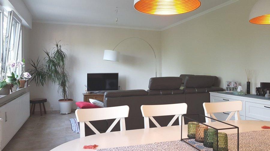 acheter appartement 2 chambres 88 m² belvaux photo 4