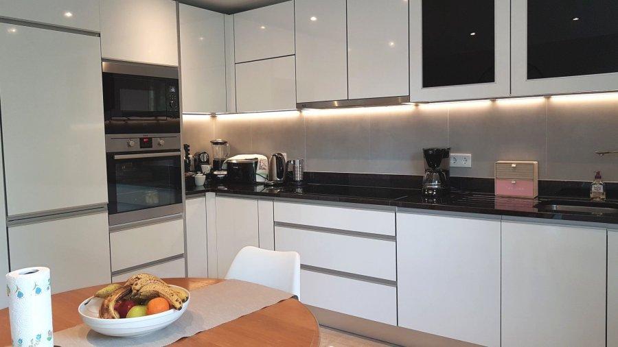 acheter appartement 2 chambres 88 m² belvaux photo 2