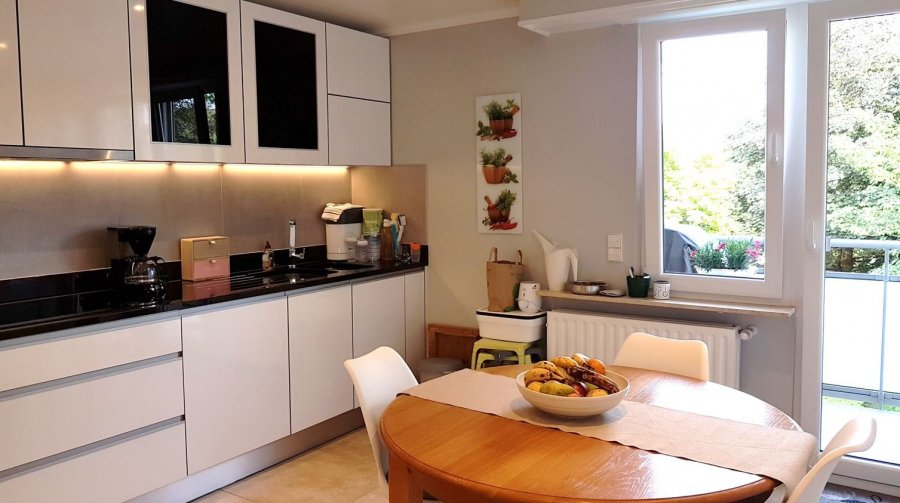 acheter appartement 2 chambres 88 m² belvaux photo 1