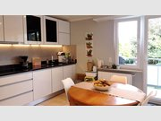 Apartment for sale 2 bedrooms in Belvaux - Ref. 6386863
