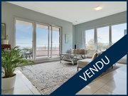 Appartement à vendre 2 Chambres à Luxembourg-Belair - Réf. 6649007