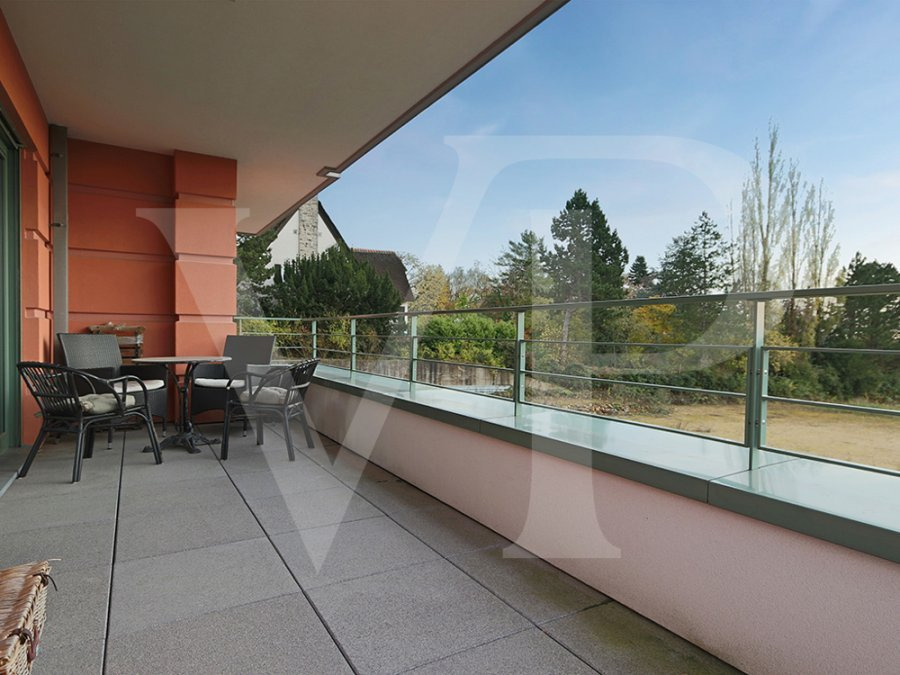 acheter appartement 2 chambres 110 m² luxembourg photo 2