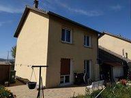 Maison à vendre F5 à Vittel - Réf. 7189679